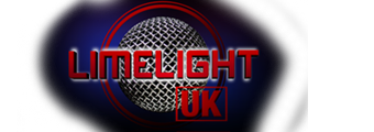 LIMELIGHT UK TV